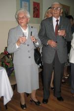 Jubileusz 90-tych urodzin Seniora SITK RP