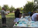 IV Piknik Kolejowy