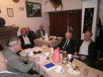 Zebranie Zarządu Oddziału